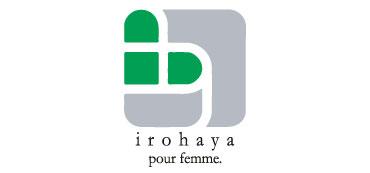 irohaya-honten